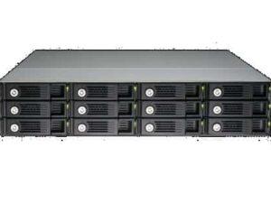 QNAP TS-1270U-RP