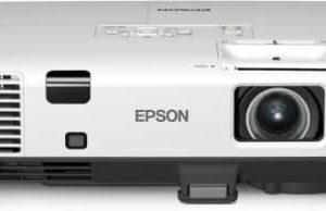 מקרן Epson EB1960 – EPSON