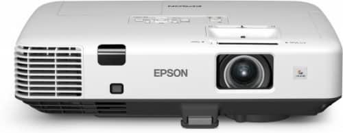 מקרן Epson EB1960 - EPSON