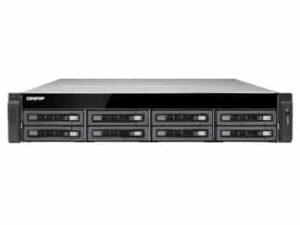 QNAP TS-EC880U-RP