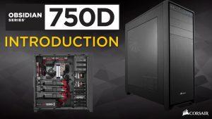 תחנת חישוב GPU  כולל 3 כרטיסי מסך חזקים  וספק כח חזק במיוחד    128GBDDR 4 RTX 2070 X 3    i9-9820X INTEL