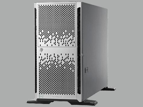HPE ProLiant ML350 Gen9 835849-425