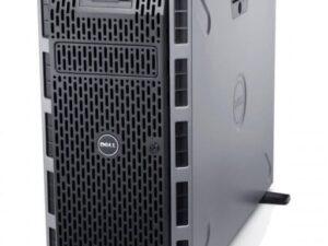 שרת Dell Power Edge T630 up To 18 HDD – Dell