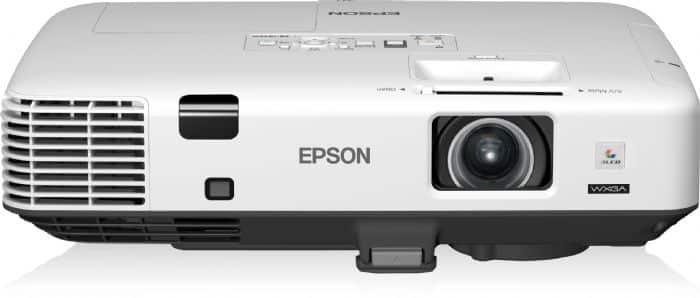 מקרן Epson EB1945W - EPSON