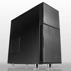 Advanced CAD Workstation K2200