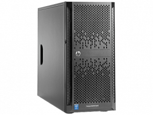 שרת HP ProLiant ML150 G9 E5-2620 v3 8G Memory 794997-425	 – HP