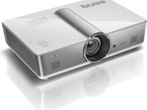 מקרן BenQ SU922 5000-Lumen WUXGA DLP Projector – BENQ