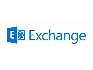 Exchange Server Standard 2016 OLP NL 312-04349