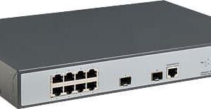 רכזת רשת/ממתג HP 1920-8G JG920A – HP
