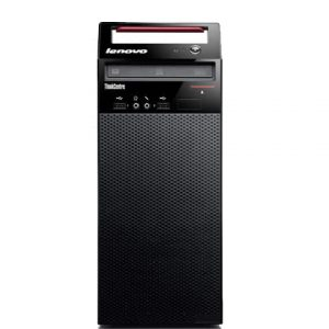 מחשב מותג Lenovo ThinkCentre EDGE 73 10DS001BIV – LENOVO