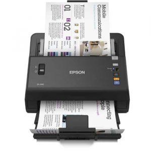 סורק – WORKFORCE DS-860 EPSON