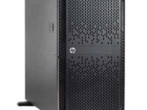 שרת HP ProLiant ML350 G9 E5-2620 v3 16GB Ram 600GB SAS K8J99A – HP