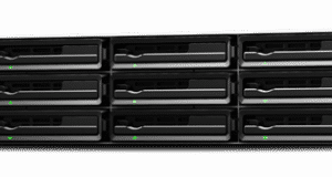 RackStation RS3614xs – Synology