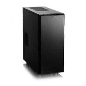 תחנת חישוב GPU עם שני מעבדים כולל 3 כרטיסי מסך חזקים  וספק כח חזק במיוחד    128GBDDR 4GTX 1070 X 3    XEON E5-2620 V4 – SUPER MICRO
