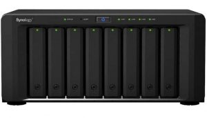 Synology DS1815Plus – Synology