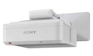 מקרן Sony VPLSW536 LCD סוני