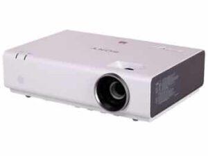 מקרן Sony VPLEW295