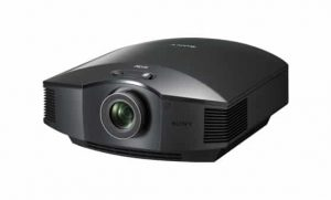 מקרן Sony VPL-HW65ES DLP סוני
