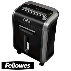 מגרסת נייר Fellowes 79CI
