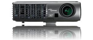 מקרן Optoma X304M