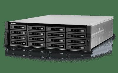 QNAP TS-EC1679U-SAS-RP - qnap