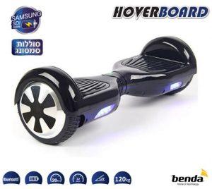 הוברבורד Hoverboard TW01