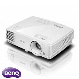 מקרן BenQ MW529 DLP