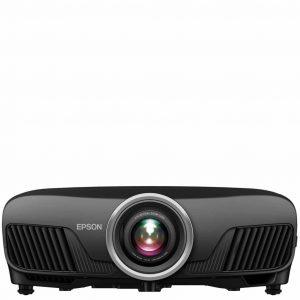 מקרן    חוויית קולנוע ביתי אולטימטיבית   EH TW-9300 4K EPSON