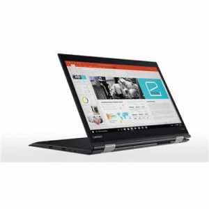 Lenovo ThinkPad X1 Yoga 2nd Gen   20JF0027IV  OLED 4G LTE יבואן רשמי