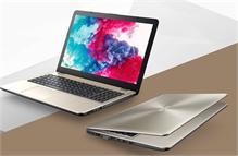 מחשב נייד Asus VivoBook 15 X542UA-GO202T אסוס