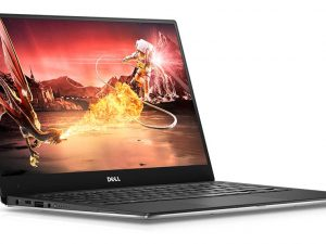 Dell XPS13-9340 9310   13.4 UHD+TOUCH I7-1185G7 32GB 1TRSSD INTEL IRIS 4C WIN10PRO SILVER 3YOS