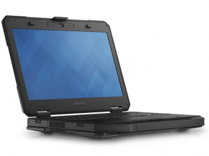 Dell Latitude Rugged 5414 מחשב נייד מוקשח