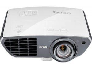 מקרן BenQ W3000 בנקיו