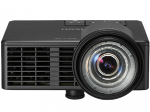 PJ WXC1110 Portable Projector מקרן נייד