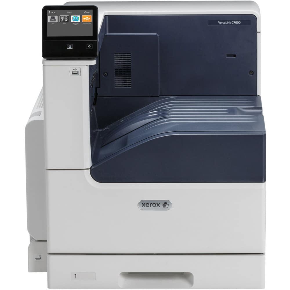 xerox-versalink-c7000-front-large
