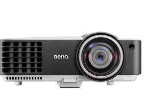מקרן אינטראקטיבי BENQ MX806ST