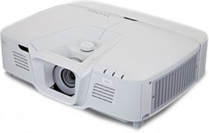 מקרן ViewSonic PRO8510L DLP