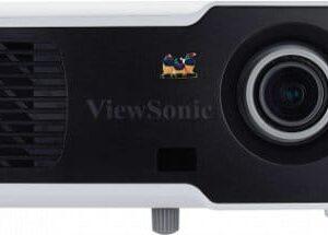 מקרן ViewSonic PA502X