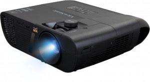 מקרן  ViewSonic PRO7827HD DLP