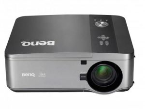 מקרן BenQ PX9510 SD בנקיו