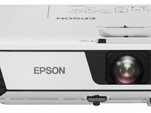 מקרן Epson EBX41 אפסון