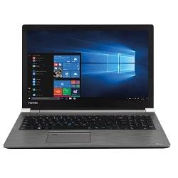 """מחשב נייד Toshiba Tecra Z50-E-10H – 15.6"""" FHD-IPS/i7 8550U/8GB/512SSD/Win10Pro/3YW טושיבה"""