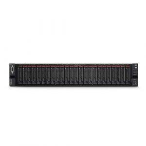 LENOVO SR650  Xeon 4110 8C 2.1GHz 16GB 930-8i 750W 7X06A04LEA