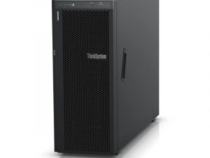 Lenovo ST550 7X10A03VEA   ThinkSystem ST550 4110 16G 930-8i 2X300 2X550