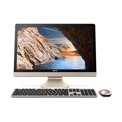 ASUS-Desktop-Vivo-AIO