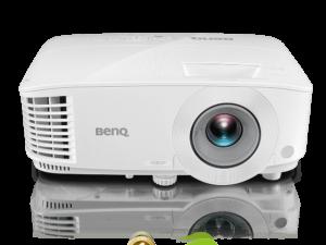 מקרן BENQ MH550 FULL HD