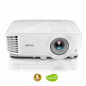 מקרן BENQ MH550 FULL HD