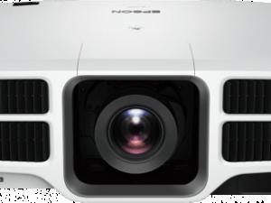מקרן Epson EB-L1100U 4K / UHD אפסון