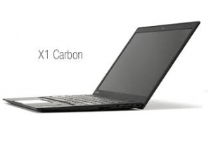 מחשב נייד Lenovo ThinkPad X1 Carbon 6th Gen 20KH006JIV לנובו