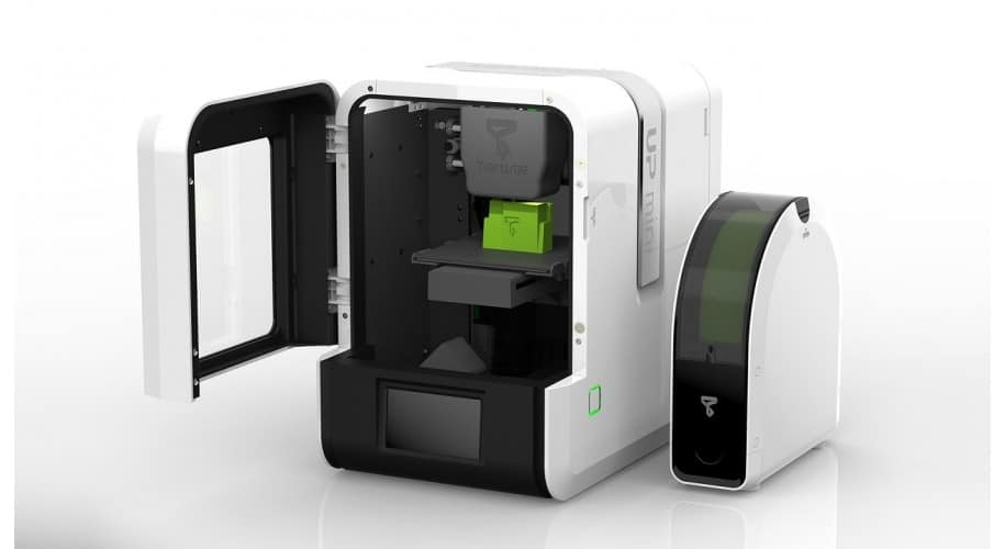 up-mini-2-3d-printer